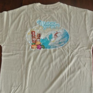 Waikiki Shirt Beige